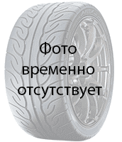Резина GOODYEAR ULTRAGRIP ICE ARCTIC