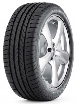 Резина GOODYEAR EFFICIENTGRIP