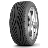 Резина GOODYEAR EAGLE F1 GS-D3