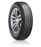 Резина HANKOOK KINERGY ECO 2 K435