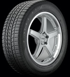 Резина GOODYEAR EAGLE F1 ASYMMETRIC SUV AT