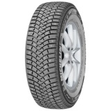 Резина MICHELIN LATITUDE X-ICE NORTH 2