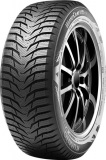 Резина KUMHO WINTERCRAFT ICE WI31