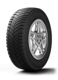 Резина MICHELIN AGILIS CROSSCLIMATE