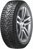 Резина HANKOOK WINTER I*PIKE RS2 W429