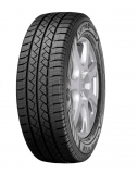 Резина GOODYEAR VECTOR 4SEASONS CARGO