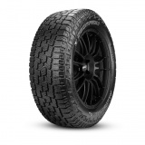 Резина PIRELLI SCORPION ALL TERRAIN PLUS