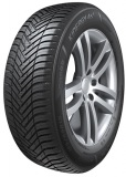 Резина HANKOOK KINERGY 4S2 H750