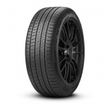 Резина PIRELLI SCORPION ZERO ALL SEASON