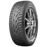 Резина KUMHO WINTERCRAFT SUV ICE WS51