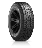 Резина HANKOOK DYNAPRO AT2 RF11