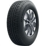 Резина BFGOODRICH Advantage
