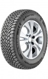 Резина BFGOODRICH G-FORCE STUD