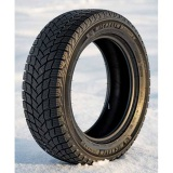 Резина MICHELIN X-ICE SNOW