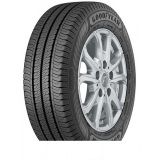 Резина GOODYEAR EFFICIENTGRIP CARGO 2