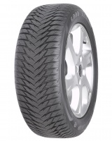 Резина GOODYEAR ULTRA GRIP 8