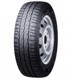 Резина MICHELIN AGILIS X-ICE NORTH