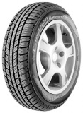 Резина BFGOODRICH WINTER G