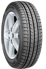 Резина BFGOODRICH ACTIVAN WINTER
