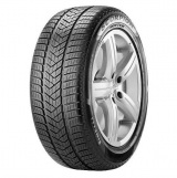 Резина PIRELLI SCORPION WINTER