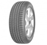Резина GOODYEAR EFFICIENTGRIP PERFORMANCE