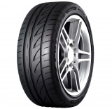 Резина BRIDGESTONE POTENZA ADRENALIN RE002