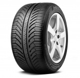 Резина MICHELIN PILOT SPORT A/S PLUS