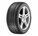 Резина DUNLOP SP WINTER SPORT M3