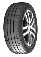 Резина HANKOOK KINERGY ECO K425