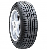 Резина HANKOOK OPTIMO K715