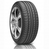 Резина HANKOOK OPTIMO K415