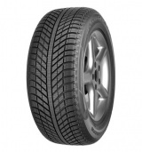 Резина GOODYEAR VECTOR 4SEASON SUV