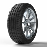 Резина MICHELIN LATITUDE SPORT 3