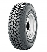 Резина HANKOOK DYNAMIC MT RT01