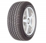 Резина GOODYEAR EAGLE RS-A