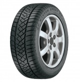 Резина DUNLOP SP WINTER SPORT M2
