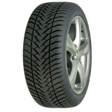 Резина GOODYEAR ULTRA GRIP SUV