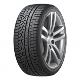 Резина HANKOOK WINTER I*CEPT EVO2 SUV W320A