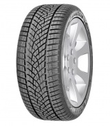 Резина GOODYEAR ULTRA GRIP PERFORMANCE G1