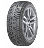 Резина HANKOOK WINTER I*CEPT IZ2 W616
