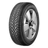 Резина BFGOODRICH G-FORCE WINTER 2