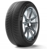 Резина MICHELIN CROSSCLIMATE+