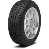Резина MICHELIN X-ICE XI3