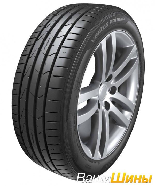 953571937c9 Hankook Ventus Prime3 K125 215/55 R16 93H для легковых автомобилей ...