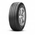 Резина PIRELLI CARRIER ALL SEASON