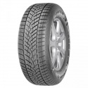 Резина GOODYEAR ULTRA GRIP ICE SUV G1