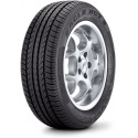 Резина GOODYEAR EAGLE NCT5