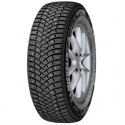 Резина MICHELIN LATITUDE X-ICE NORTH 2 PLUS