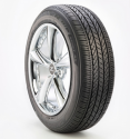 Резина BRIDGESTONE DUELER H/P SPORT AS