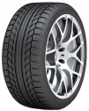 Резина BFGOODRICH G-FORCE SPORT COMP 2